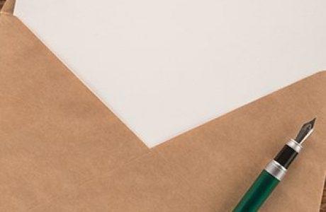 מעטפות ממותגות